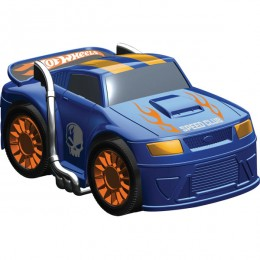 Hot Wheels Spirit Racer