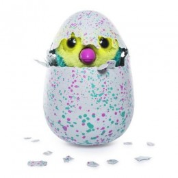 Hatchimals Pengulas Multkids