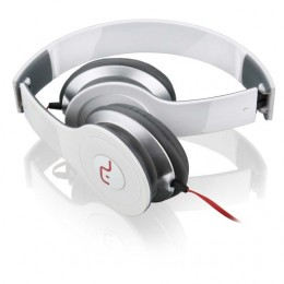 Fone de Ouvido Headphone Hot Beat Powerphone PH067 - Multilaser