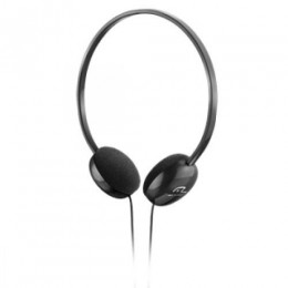 Headphone Light Multilaser PH063