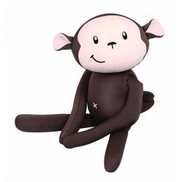 Almofada Macaco DIDI