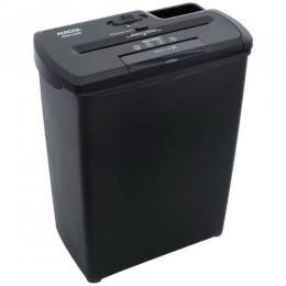 Fragmentadora de papel para 8 Folhas Cd/DVD - AS810SD - 220V