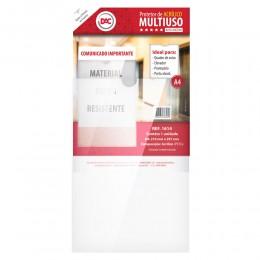 Protetor de Acrílico Multiuso - A4
