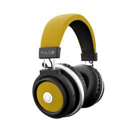 Fone De Ouvido Pulse Bluetooth Azul - Ph233