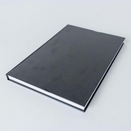 Livro Ata 200 Folhas Tamoio