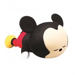 Almofada Soneca Mickey Mouse Disney