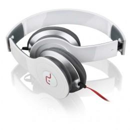 Fone de Ouvido Headphone Hot Beat Powerphone PH067 - Multilaser