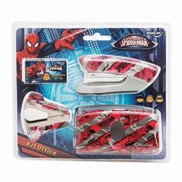 Kit Office SPIDER-MAN -