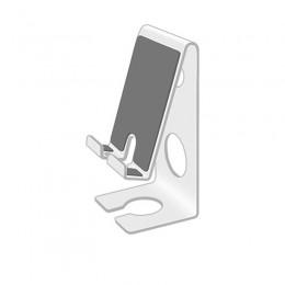 Suporte Smart para telefone
