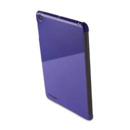 Capa Protetora para iPad Mini 1 Roxo