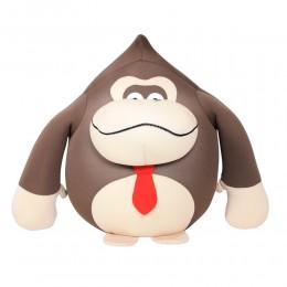 Almofada Macaco Kong