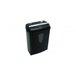 Fragmentadora de papel para 8 Folhas Cd/DVD - AS890C - 220V