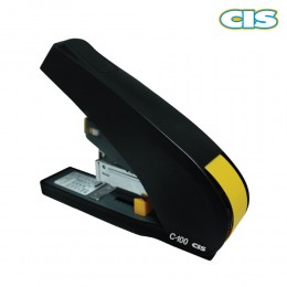 Grampeador StapPower 26/6 - 100fls - C-100 - Cis