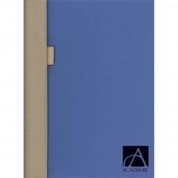 Caderno Sketchbook Academie Médio Tilibra 70fls