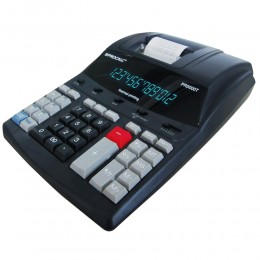 Calculadora de impressão Térmica – PR5000T