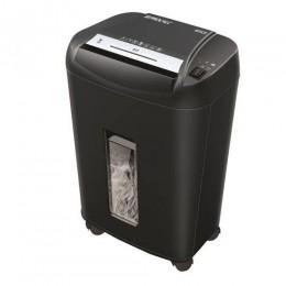 Fragmentadora de papel para 15 Folhas Cd/DVD - ES15CD - 220V