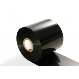 Ribbon Cera  G45 110mm x 450Metros